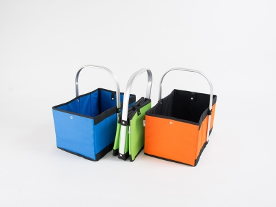 Other - Foldable Basket