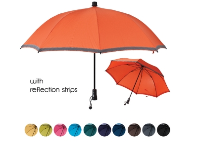 Umbrellas - Superlight Umbrella